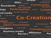 ¿Cómo utilizar co-creación para promocionar blog?