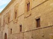 Restauración Fachada Palacio Momos, Zamora (España)