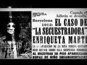 (427) enriqueta marti, vampiresa barcelona