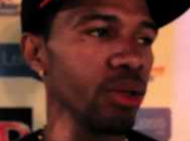 VIDEO Shick habla respeto tiene Lapiz Conciente