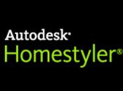 Autodesk Homestyler, aplicación GRATUITA on-line para realizar proyectos decoración.
