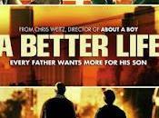 Better life (2011)