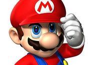 historia Mario Bros