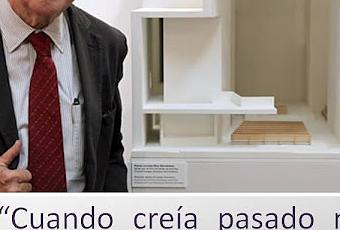 rafael moneo essay on typology Rafael moneo essay on typology academic essay /criminal justice strategies kamagra plus to lek zawierajcy tadalafil 20mg, czyli dokadnie to samo co cialis czy tadalis.