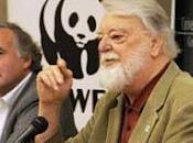 Informe Planeta Vivo 2012: Chile disminuye biocapacidad acerca déficit ecológico