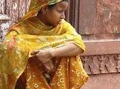 Viaje India (V): mujeres