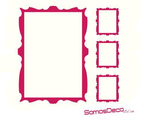 C mo colgar cuadros parte ii paperblog - Para colgar cuadros ...