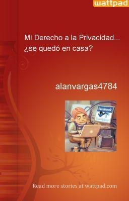 Derecho a la Privacidad en la Constitución de Bolivia...