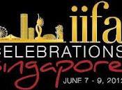 Nominados Premios IIFA 2012. ¡Votad vuestros favoritos!