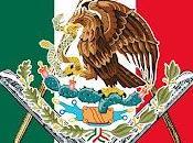 Masonería mexicana ante Tercer Milenio