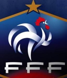 Federación Francesa de fútbol