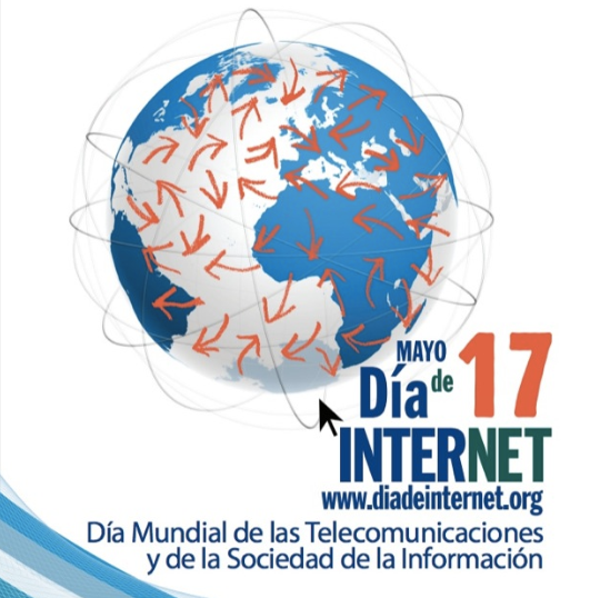 Día de internet - Paperblog