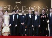 Apertura Cannes 2012: Anderson descorcha champán