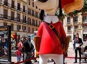 Festival Cine Málaga parte)