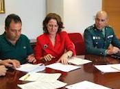 "Policía Local culmina integración sistema ""VioGen"" contra violencia género"