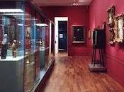 Noche Museos Madrid. Actividades gratuitas.