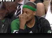 Golpe autoridad Celtics; 91-107