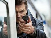 Primeras imágenes Liam Neeson Venganza