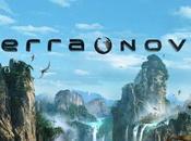 """""""Terra Nova"""" (2011)"""