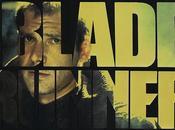 guionista Blade Runner conversaciones para secuela