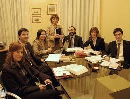 Tips para efectuar reuniones efectivas en la Empresas familiares.