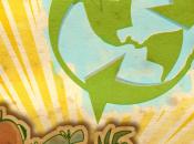 Niñez Global KidZania para Crear Planeta Verde, Limpio Saludable