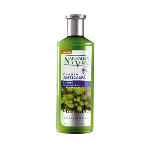 thesis on herbal shampoo Ewg scientists reviewed thesis shower gel, lemongrass shire for safety according to the methodology outlined in our skin deep cosmetics database.