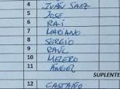 Copa juvenil: real madrid eliminado perder nuevo tenerife (2-1)