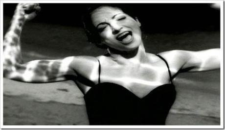 Gloria Estefan - Reach
