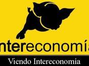Intereconomía: comité interlocutor