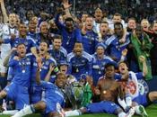 Marfil: Drogba Chelsea primera Champions