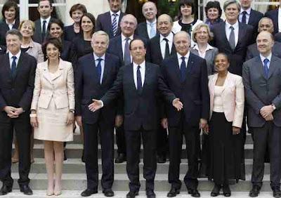 asqueroso euro trabajo de mano en Algeciras