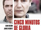 Cinco minutos gloria (Oliver Hirschbiegel, 2.009)