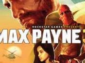 [Consolas]-Ndp:Max Payne venta