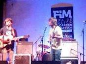 [Concierto] Mates Fira Música Carrer Vila-Seca (11- -2012)