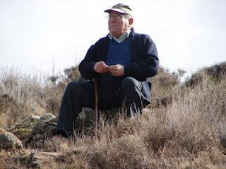 In memoriam D. José María Herrero Marzo