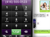 Viber llega Windows Phone BlackBerry
