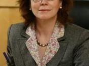 Entrevista Raquel Gómez, directora RRHH Inserta Fundación Once.