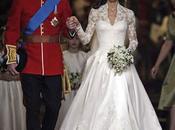 bodas 2011!!!!