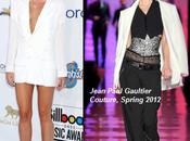 Miley Cyrus muestra lado sexy Premios Billboard 2012