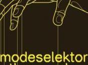 Modeselektor Thom Yorke This