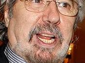 dejó José Luis Gutiérrez, Guti'