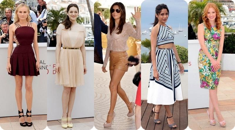 Cannes01