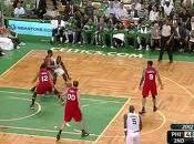 Celtics paso finales Conferencia
