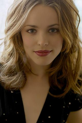 Rachel McAdams se une a A Most Wanted Man
