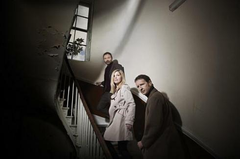 Primavera Sound 2012: Saint Etienne – Words And Music By Saint Etienne