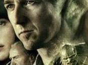 Edward Norton visto Vengadores, ganas tiene
