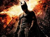 Posters imágenes Dark Knight Rises,Hyde Park Hudson,Lawless,Gangster Squad,Killing Them Softly,Emperor, Alex Cross