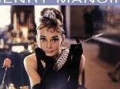 BSO: BREAKFAST TIFFANY´S Henry Mancini