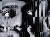 [Disco] Robert Glasper Experiment Black Radio (2012)